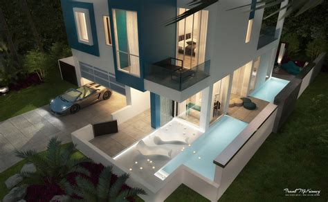 2 bedroom small house plans are micro mansions the big thing mansion global
