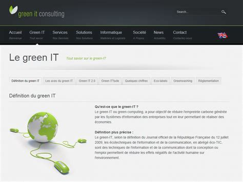 The Green It Consulting New Website. Higher Education Advertising. N Y Immigration Lawyers Of Obesity In America. Certified Document Translation Services. Work At Home As A Medical Transcriptionist. Waterproofing Concrete Basement. Gateway Insurance St Louis How To Buy Actions. Genetically Modified Grass Remodel San Diego. Business Systems Connection Stem Cell Brain