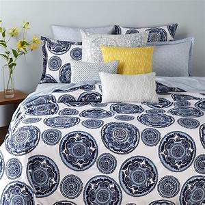 John Robshaw Bedding For The Adventurous CozyBeddingSets