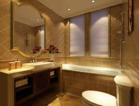 home interior design bathroom hotel room bathroom interior design 3d house free 3d house pictures and wallpaper