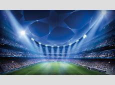 Champions League Wallpaper Wide ImageBankbiz