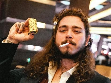 hip hop single sales post malone debuts