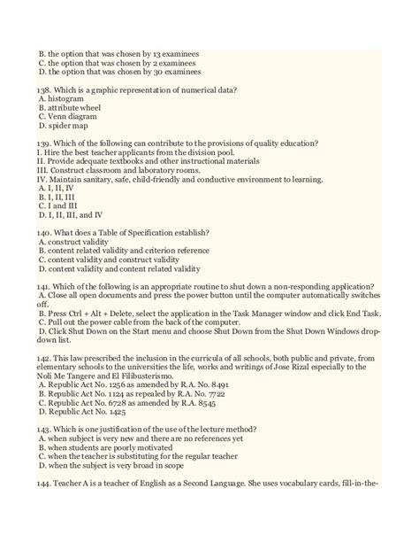 Numerical Representation Venn Diagram