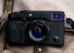 Fuji X-Pro1 with 7Artisan f1.2 35mm Lens in 2020   Camera, Fuji, Photography