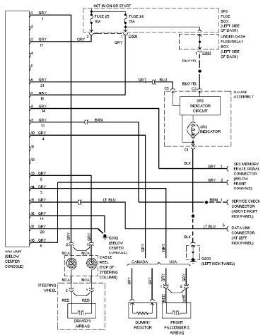 Pyle Keyles Entry System Wiring Diagram by 2000 Civic Stereo Wiring Diagram Auto Electrical Wiring