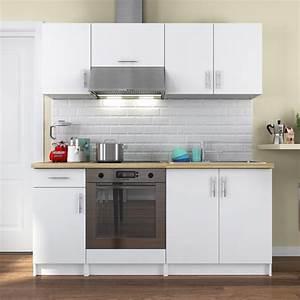 Evier Cuisine Encastrable : evier de cuisine encastrable leroy merlin cuisine ~ Premium-room.com Idées de Décoration
