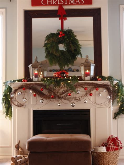 admirable christmas wreath decorating ideas    december ideas  homes