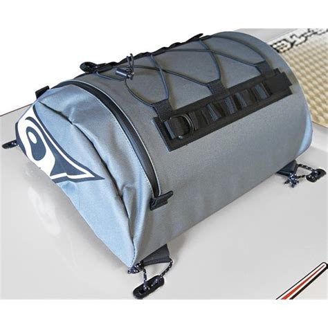 best sup deck bag the 10 best sup accessories for 2017 sup board guide
