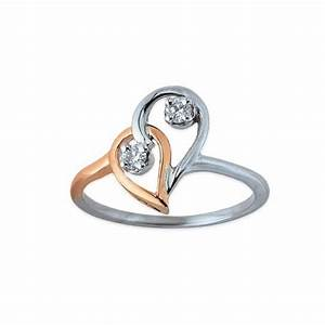 best 9 jewellery stores in chennai to buy your wedding rings With tanishq wedding rings