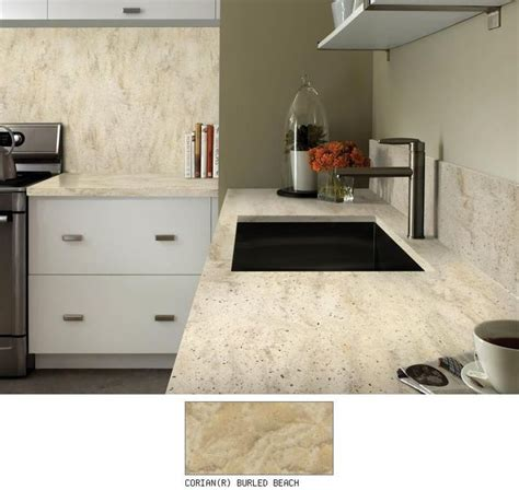 corian burled 17 best images about countertops on solid oak