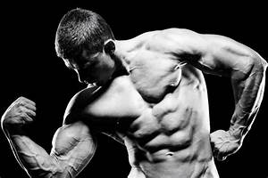 Increase Your Workout Effectiveness With These Tips