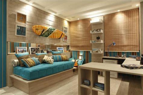 décorez vos intérieurs avec une planche de surf archzine fr