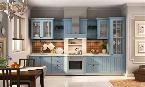 most popular kitchen cabinet color what is the most popular color choice for kitchen cabinets 9306