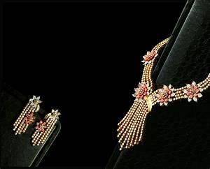 Diamond Jewelry | kalajee