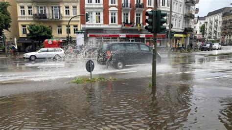 Wetter Wasser Waterkant 2019 by Wetter Wasser Waterkant Was Die Projektwoche Ausmacht