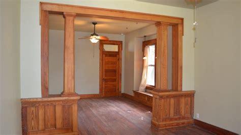 kitchen cabinets trim centro properties charming lavaca cottage 606 3272