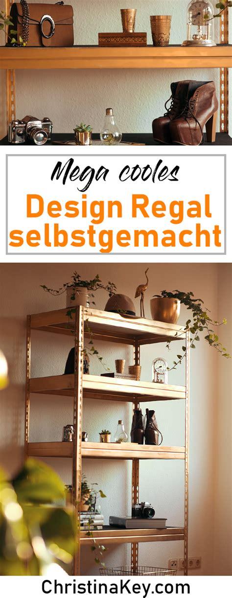 Ideen Für Zuhause by Diy Ideen F 252 R Zuhause Kreative Fotografie Tipps Und Foto