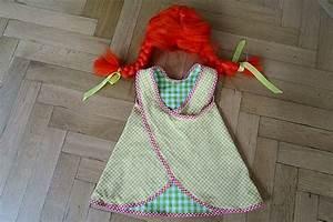 Kostüm Pippi Langstrumpf : pippi langstrumpf kost m ideen my city kids ~ Frokenaadalensverden.com Haus und Dekorationen