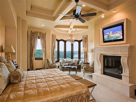 luxury small bedroom designs master bedroom suites pictures master bedrooms 15954