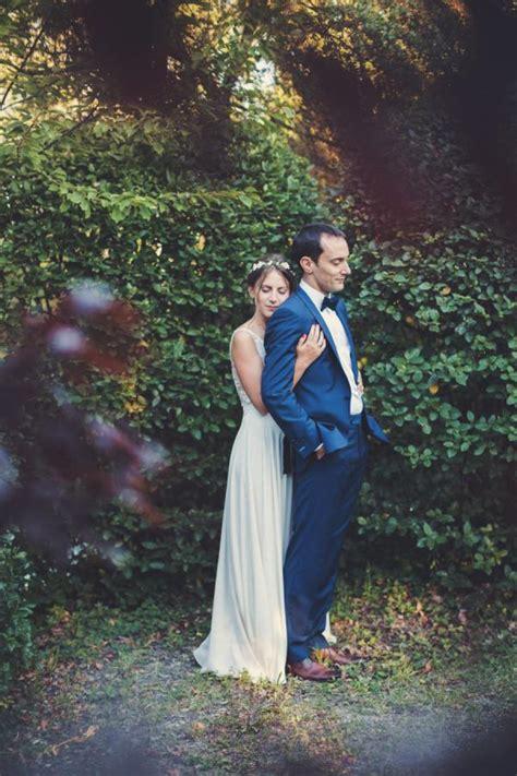 snorkel blue wedding color ideas   deer pearl