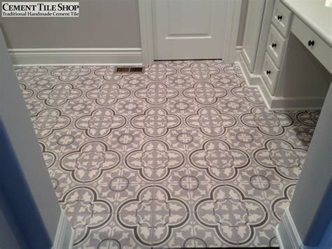 The Tile Shop Dallas custom laundry room wichita ks cement tile shop blog