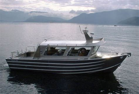 Aluminum Fishing Boats Manufacturers by Fishing Boats Small Aluminum Boats