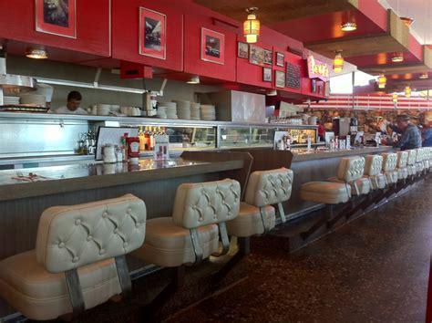 elite cuisine los angeles ca pann 39 s restaurant diner counter yelp