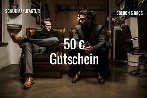 Gutschein Bild Shop : gutschein jetzt verschenken gordon bros ~ Buech-reservation.com Haus und Dekorationen