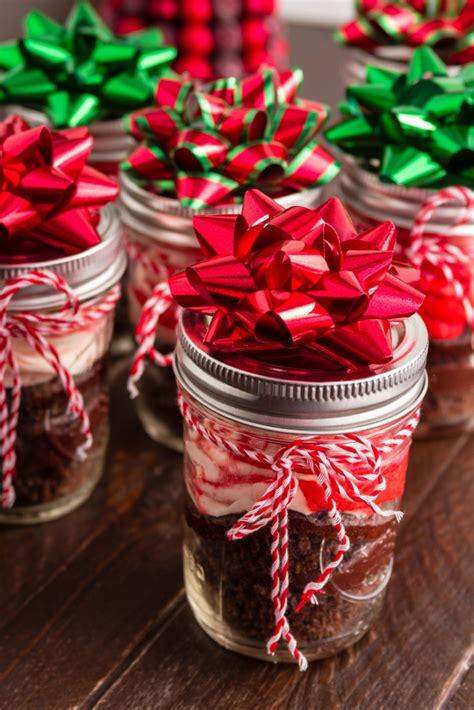 mason jar cookie kit diy blains farm fleet blog