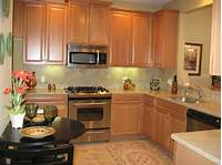 kitchen countertops prices Kitchen Countertops Materials | DesignWalls.com