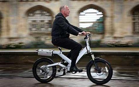 ashland electric bikes bicycle commuting  easy