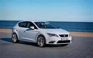 Fiat Laon : seat leon 2013 widescreen exotic car photo 35 of 80 diesel station ~ Gottalentnigeria.com Avis de Voitures