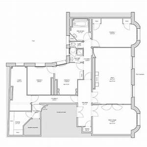 plans de maisons gratuits awesome facile utiliser et With beautiful dessin de maison facile 11 les bourgeons