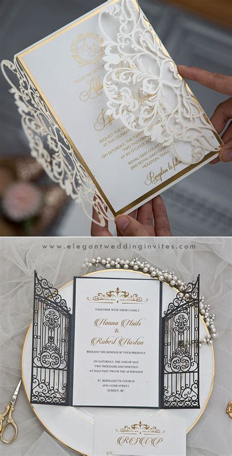 pin  weddings marriage
