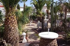 Holiday Apartment For Rent In Torrevieja San Luis