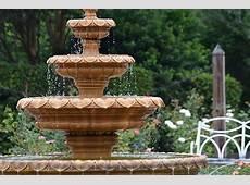 Fountains Home Fountains McAllen, TX