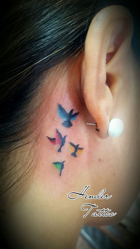 ideas  small bird tattoos  pinterest bird
