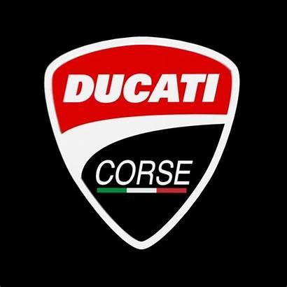 Ducati Corse Agv Logos ドゥカティ Motorcycle Honda