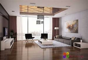 Modern And Colorfully Living Rooms Inspiration 2013