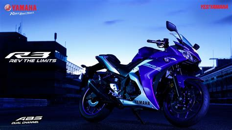 Yamaha R15 2019 4k Wallpapers by 2019 Yamaha R25 R3 Next Might Get Significant Upgrades