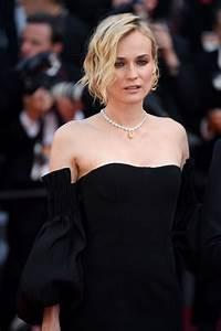 Diane Kruger – Cannes Film Festival Closing Ceremony 05/28 ...
