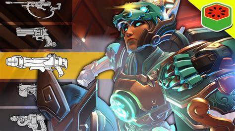 1080x1080 Gamerpic Xbox Live Members Can Now Use Custom Gamerpics The Verge Yamikhoerul
