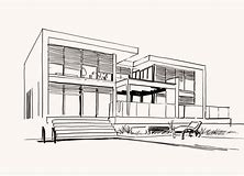 High quality images for architecture moderne maison dessin wall73d9.ga
