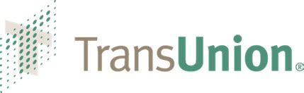 trans union traning template flexible memberships for organizations of all sizes