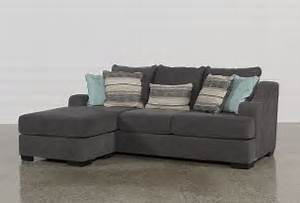 Big Sofas L Form : big sofa l form haus dekoration ~ Bigdaddyawards.com Haus und Dekorationen