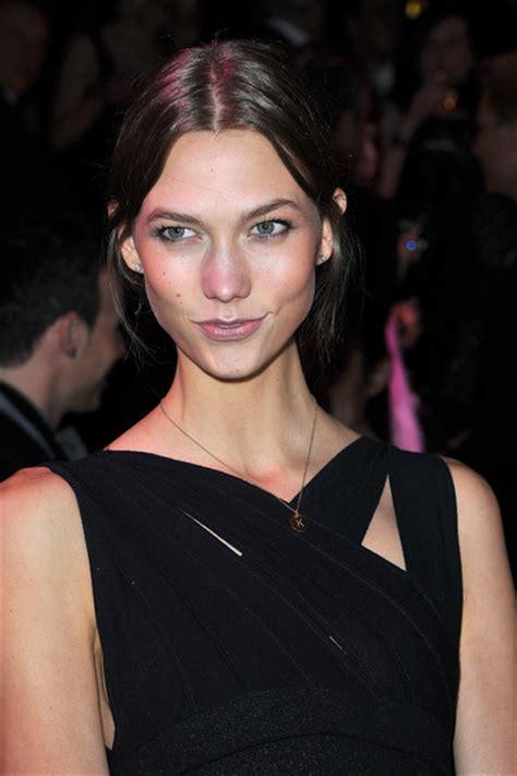Karlie Kloss Photos Louis Vuitton Marc Jacobs