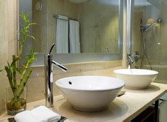 consumer reports kitchen faucet best bathroom sinks bathroom sink reviews consumer reports