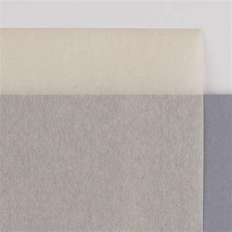 japanpapier  kaufen kuenstlerpapier roemerturm