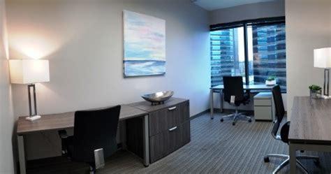 office space  rent  atlanta alpharetta ft