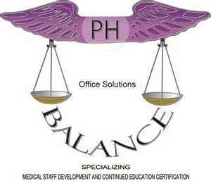 pH Balance Solution